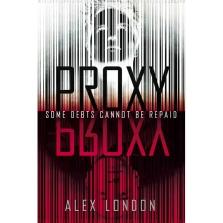 proxy_612x612